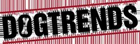 logo Dogtrends